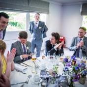 great wedding shot4